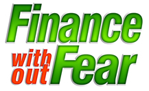 Finance Without Fear - Managing a Profitable Business