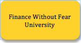 Finance Without Fear University