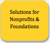 Financial Solutions for Nonprofits and Foundations